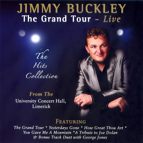 jimmy-buckley-grand-tour-live-cover